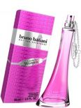 BRUNO BANANI MADE FOR WOMEN 40ml edt