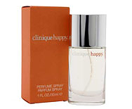 Clinique HAPPY FOR WOMAN 30ml parf