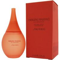 Shiseido ENERGIZING (L) 50ml edp