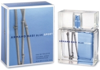 ARMAND BASI BLUE SPORT (M) 50ml edt