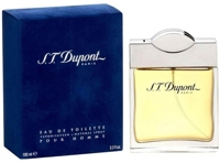DUPONT (M) 100ml edt