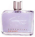 LACOSTE ESSENTIAL SPORT (M) 75ml edt