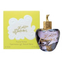 Lolita Lempicka 30ml edp