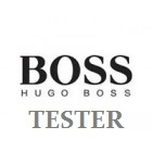 Boss BALDESSARINI ULTIMATE(M) test 90ml edt