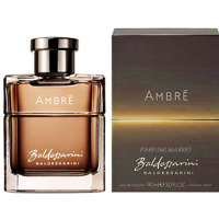 Boss BALDESSARINI AMBRE (M) 30ml edt