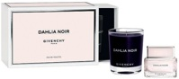 Givenchy Dahlia Noir (L) set (edp 5ml+ 32g. )