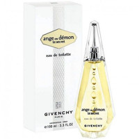GIVENCHY ANGE OU DEMON LE SECR (L) 50ml edt