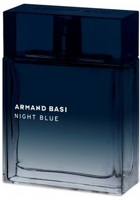 ARMAND BASI NIGHT BLUE (M) TEST 100ml edt