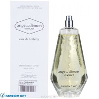 GIVENCHY ANGE OU DEM LE SEC ELI (L) TEST 100ml edp