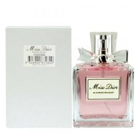 CHRISTIAN DIOR MISS DIOR CHERIE lady 100ml edt TESTER